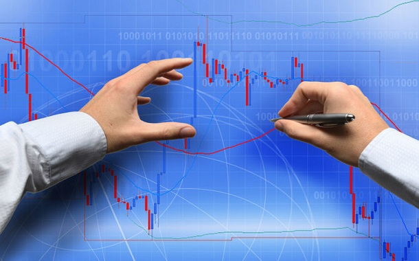 Forex trading risky decisions