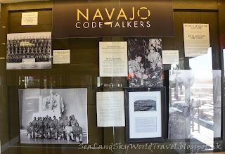 美國西部國家公園,  紀念碑谷, Monument Valley, Kayenta, burger king