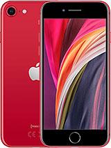 iPhone SE 2020 dan Spesifikasi