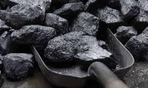 Krisis sumber energi fosil bukanlah omong kosong (ryanrpu.student.telkomuniversity.ac.id)