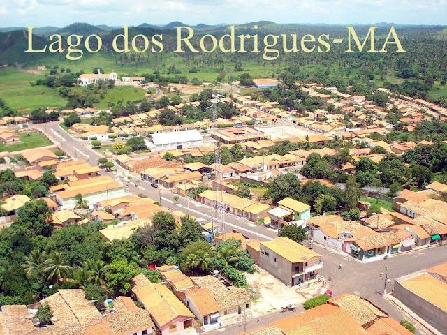 Resultado de imagem para Lago dos Rodrigues