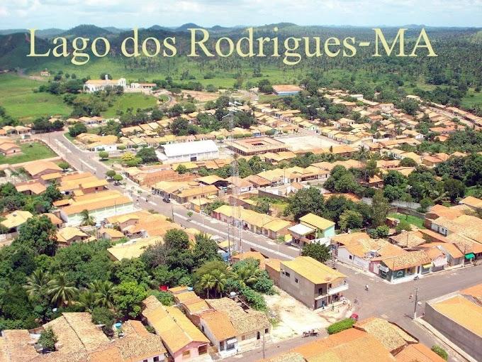 Ex-Prefeito de Lago dos Rodrigues é condenado por atos de improbidade administrativa......