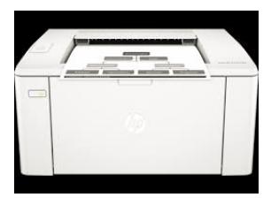 HP LaserJet M101 Driver Download
