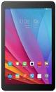 harga tablet Huawei MediaPad T1 7.0 terbaru