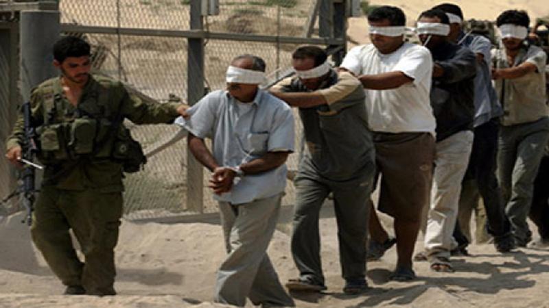 Kakak dan Adik Bebas Usai 27 Tahun di Penjara Israel
