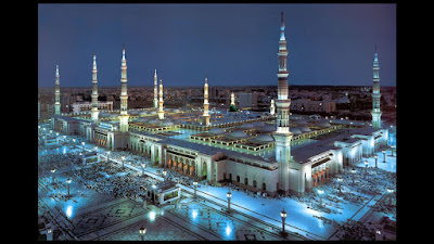 Islamic_Wallpaper_Mosque_007-1366x768