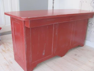 Nicks Painted Furniture Painting Effects On Furniture