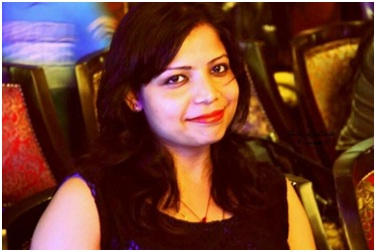 The highly successful Lady bloggers from India! - YouCanAlsoTraining
