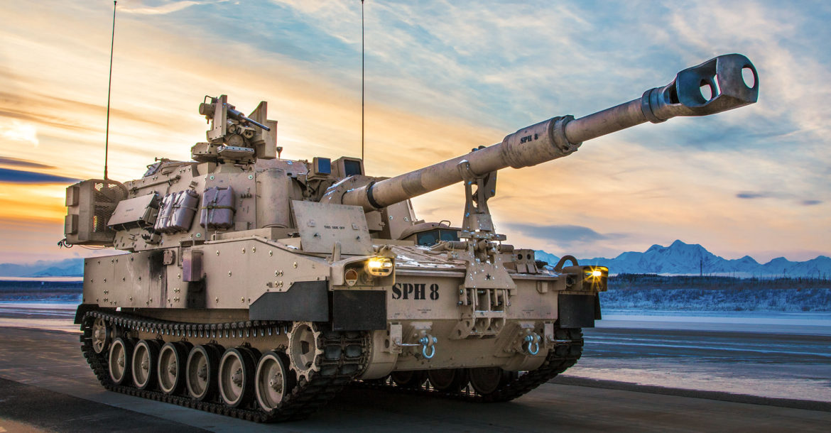m109a7-paladin-self-propelled-howitzer-1170x610.jpg