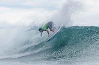 sydney pro surf manly beach Cardoso SydneyPro20Dunbar 9653