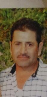 Piden ayuda para localizar a Javier Madrigal Gonzalez desaparecido en Coatzacoalcos Veracruz