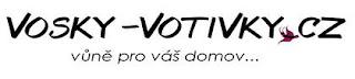 http://www.vosky-votivky.cz/