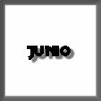 http://www.runvasport.es/2016/07/junio-btt-2016.html