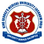 KGMU Recruitment 2016