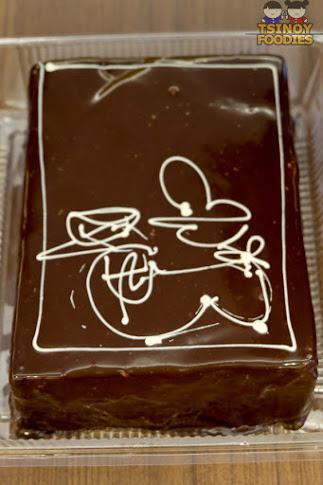 torta de los reyes