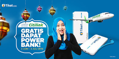 power_bank_citilink