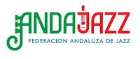http://andajazz.es/