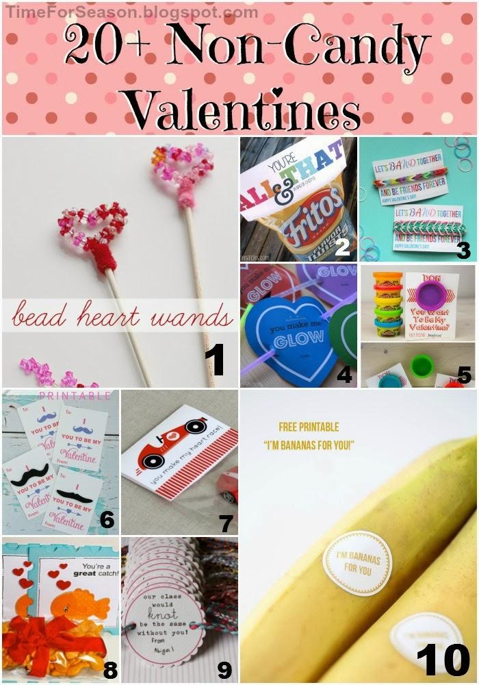 http://timeforseason.blogspot.com/2014/02/20-non-candy-valentines.html