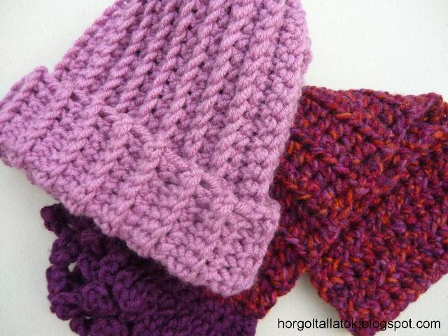 53+ New yarn Amigurumi Crochet Pattern Design Ideas for Winter ... | 480x640