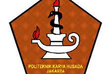 Pendaftaran Mahasiswa Baru Politeknik Karya Husada Jakarta 2021-2022