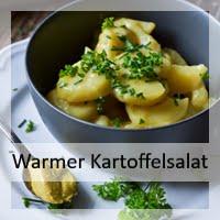 https://christinamachtwas.blogspot.com/2018/11/muttis-warmer-kartoffelsalat.html