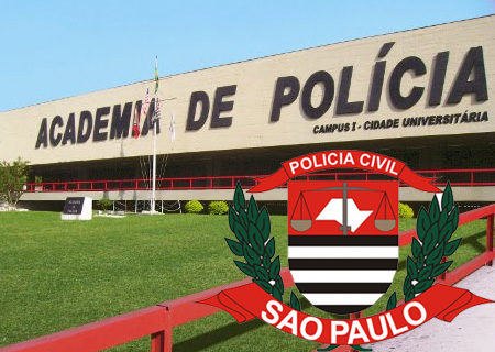 concurso-policia-civil-sp-delegado-2018