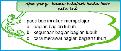 Belajar sebelum di olok sama teman wkwk