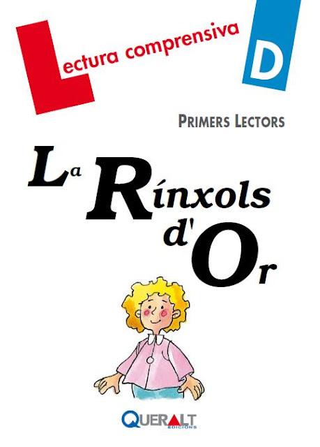 http://www.queraltedicions.com/uploads/libros/80/docs/LCCU-D.pdf