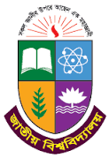Honours 4th Year Result 2017