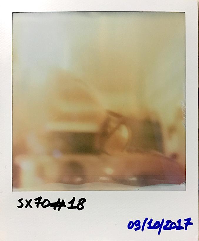 http://magnolia75.tumblr.com/