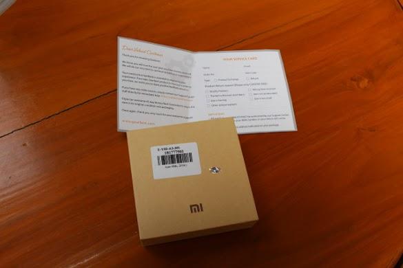 Cara Gampang Mengetahui Seri / Tipe Model Hp Xiaomi Tanpa Aplikasi