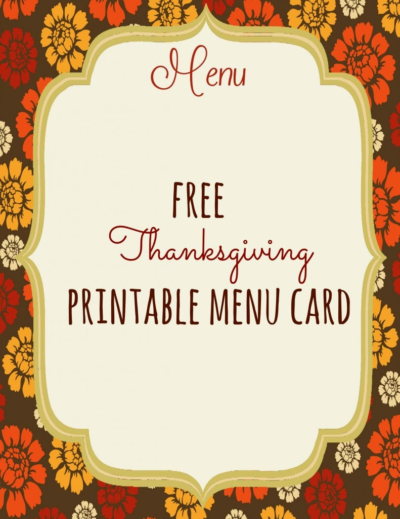 http://www.frugalfanatic.com/free-thanksgiving-printables/