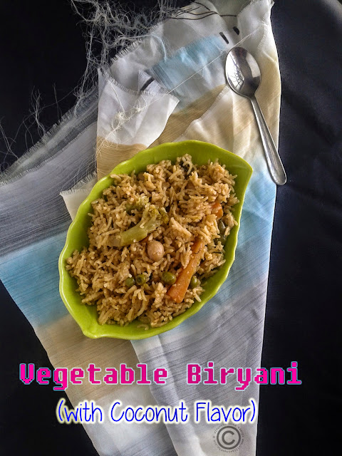 easy-vegetable-rice