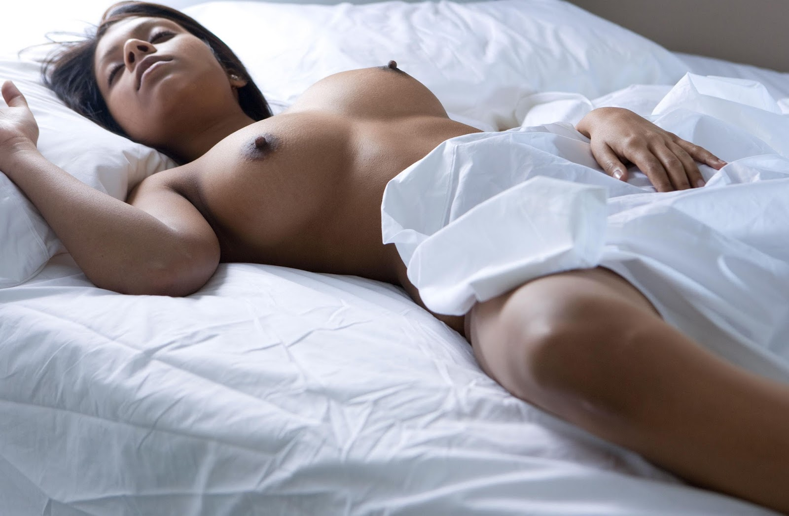 True erotic sleeping wife stories #6