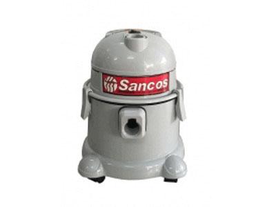 Máy hút bụi sàn gỗ Sancos 3223w có chức năng thổi