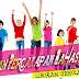 Kumpulan Contoh Percakapan Bahasa Sunda 2 Orang Tentang Liburan Sekolah!