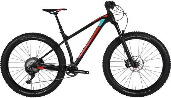 Harga Sepeda Polygon | Price List & Daftar Harga Terbaru 2019