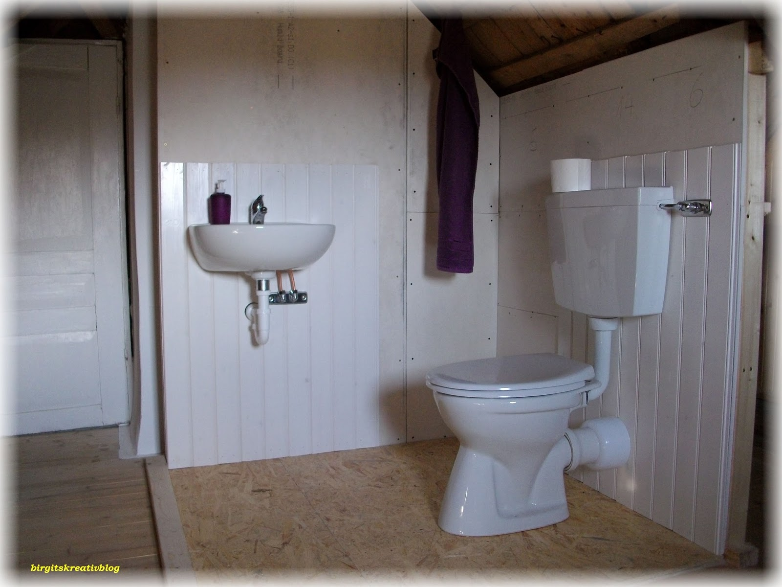 wc abflussrohr verlegen f r wand wc ostseesuche com. Black Bedroom Furniture Sets. Home Design Ideas