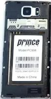 Prince PC998