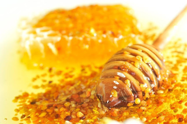 Studies Confirm: Bee Propolis May Have Anti Cancer Effects