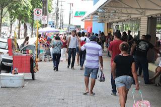 Lei que multa quem jogar lixo na rua é aprovada em João Pessoa
