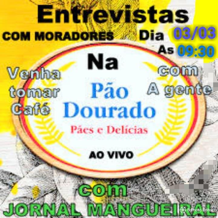 53378594 817313638611788 5805904788931477504 n - Cães alegram a vida dos pacientes do Hospital de Apoio de Brasília