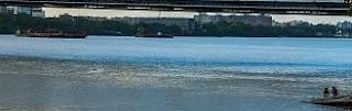 कोलकाता का पुराना नाम क्या है | Kolkata Ka Purana Naam