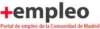 http://www.madrid.org/cs/Satellite?cid=1142671681915&pagename=Empleo%2FPage%2FEMPL_pintarContenidoFinal