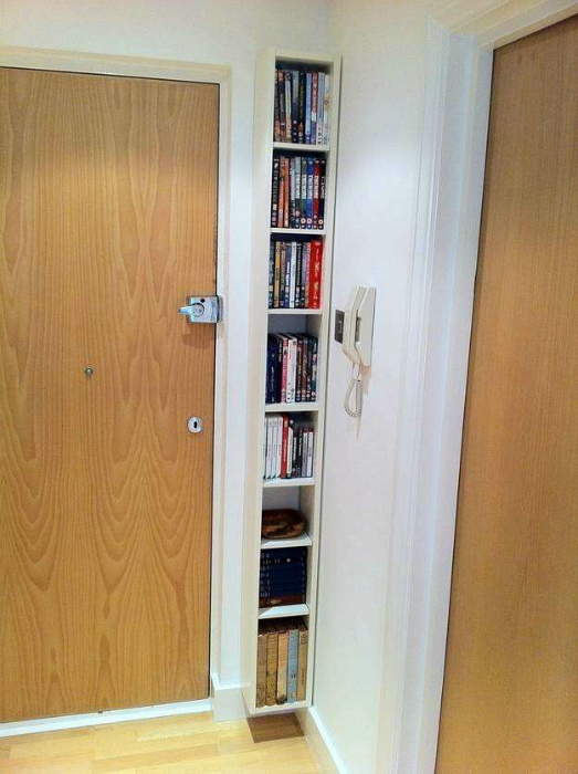 Creative%2BSmall%2BCorner%2BWall%2BCabinets%2B%252817%2529 35 Inventive Small Nook Wall Cupboards Interior