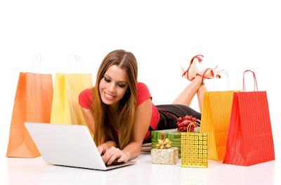 Tips Pintar Berbelanja Secara Online, Pahami Membeli Barang Online Agar Tidak Tertipu