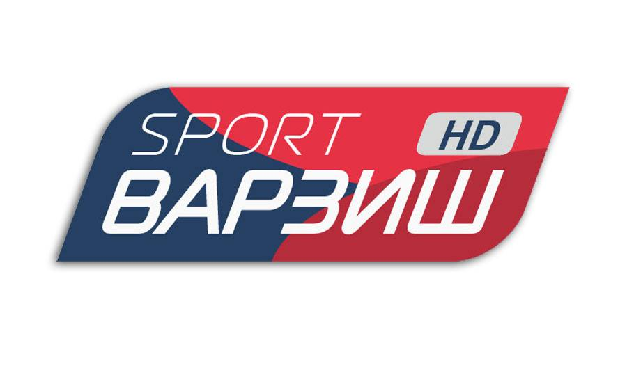 Varzish Sport HD Frequency - Sport Channels Frequency on Satellite