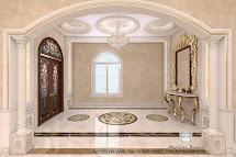 High Class Design Classic Of Luxury Villa