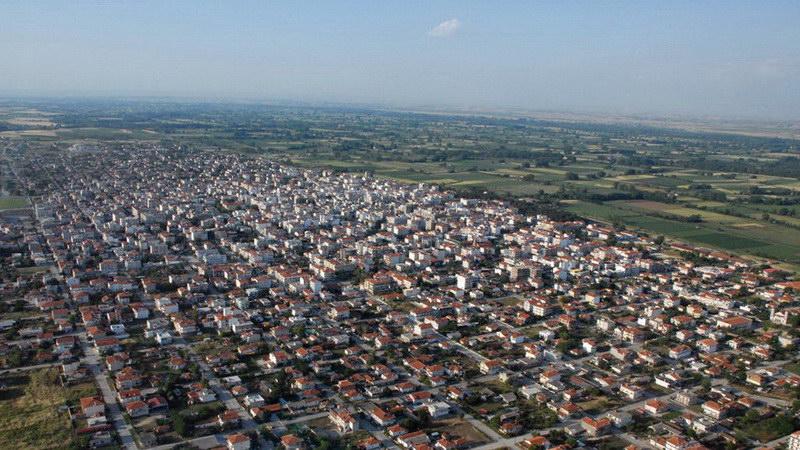 615.000 ευρώ για τη βελτίωση διαβίωσης των Ρομά της Ορεστιάδας