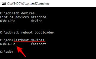 ialah salah satu mode alternatif selain mode fastboot pada di saat  menjalankan flashing RO 5 Cara Masuk Mode Download ( EDL Mode ) All Xiaomi